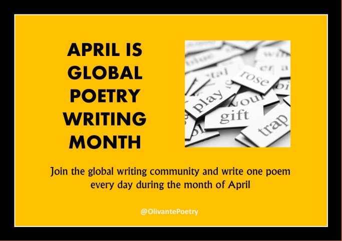 glopowrimo poster